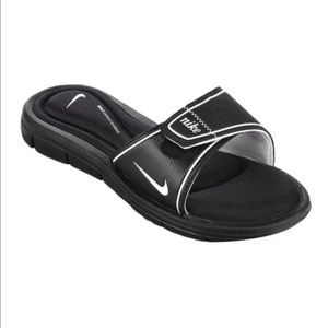 Nike Shoes | Nike Comfort Footbrd